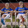 gSOC_CMH-Lake Country Lutheran_2014-06-02-263