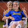 gSOC_CMH-Lake Country Lutheran_2014-06-02-261