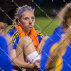 gSOC_CMH-Lake Country Lutheran_2014-06-02-245