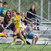 gSOC_CMH-New Berlin West_2014-05-28-93