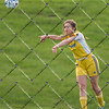 gSOC_CMH-New Berlin West_2014-05-28-107