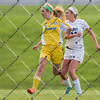 gSOC_CMH-New Berlin West_2014-05-28-112