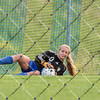 gSOC_CMH-New Berlin West_2014-05-28-109