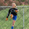 gSOC_CMH-New Berlin West_2014-05-28-103
