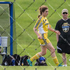 gSOC_CMH-New Berlin West_2014-05-28-106