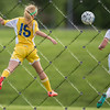 gSOC_CMH-New Berlin West_2014-05-28-110