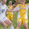 gSOC_CMH-New Berlin West_2014-05-28-105