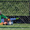 gSOC_CMH-South Milwaukee_2014-04-25-134