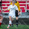gSOC_CMH-South Milwaukee_2014-04-25-143