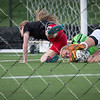 gSOC_CMH-South Milwaukee_2014-04-25-144