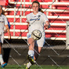 gSOC_CMH-South Milwaukee_2014-04-25-138