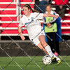 gSOC_CMH-South Milwaukee_2014-04-25-135