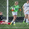 gSOC_CMH-South Milwaukee_2014-04-25-148