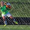 gSOC_CMH-South Milwaukee_2014-04-25-133