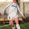 gSOC_CMH-South Milwaukee_2014-04-25-140