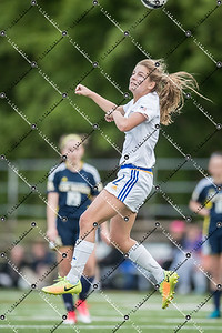 gSOC-BrookfieldAcademy-20170524-314-edit