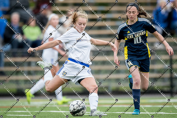 gSOC-BrookfieldAcademy-20170524-434-edit