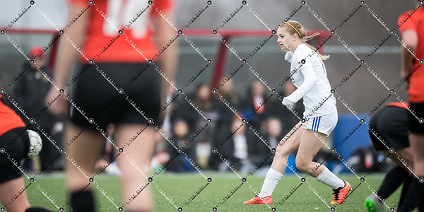 gSOC-CMH v Hartford-20170328-554-edit