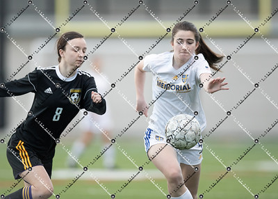 gSoc-CMvsNewBerlinEisenhower-20180421-139