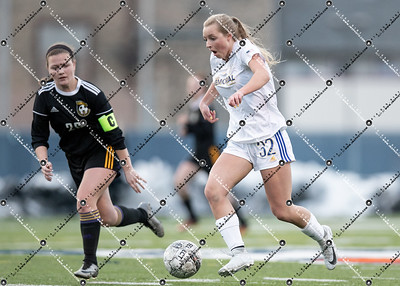 gSoc-CMvsNewBerlinEisenhower-20180421-096