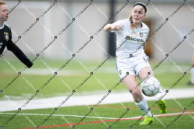 gSoc-CMvsNewBerlinEisenhower-20180421-152