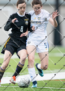 gSoc-CMvsNewBerlinEisenhower-20180421-131