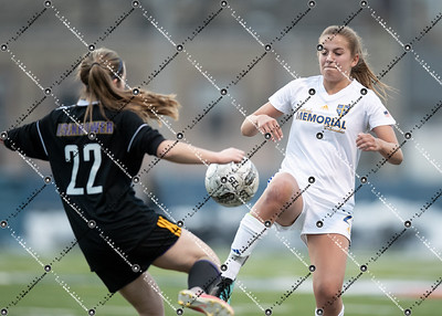 gSoc-CMvsNewBerlinEisenhower-20180421-134