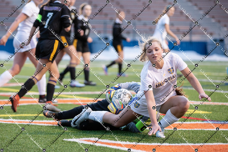 gSoc-CMvsNewBerlinEisenhower-20180421-021