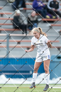 gSoc-CMvsNewBerlinEisenhower-20180421-121