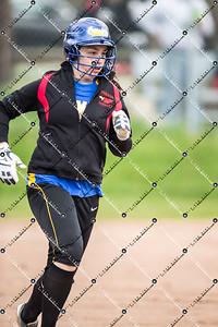 softball CMH v DSHA_20130511-80