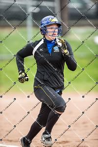 softball CMH v DSHA_20130511-72