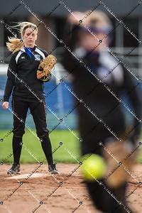 softball CMH v DSHA_20130511-195