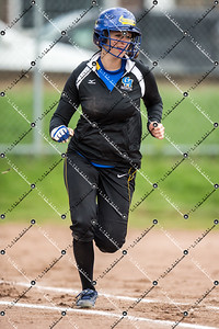 softball CMH v DSHA_20130511-169