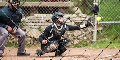 softball CMH v DSHA_20130511-107