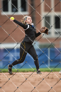 softball CMH v DSHA_20130511-281