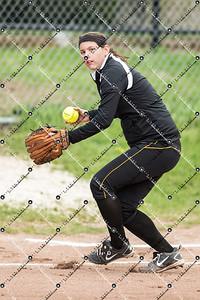 softball CMH v DSHA_20130511-95