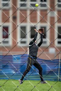 softball CMH v DSHA_20130511-52