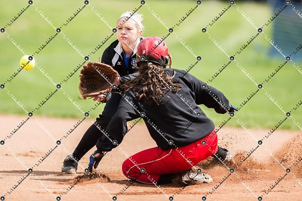 softball CMH v DSHA_20130511-27