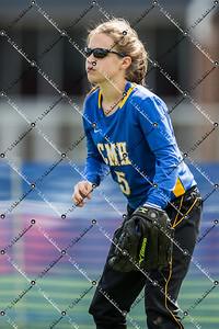softball CMH v DSHA_20130511-48