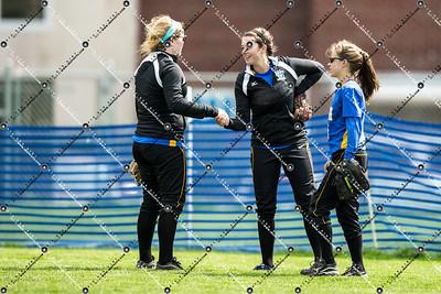 softball CMH v DSHA_20130511-84