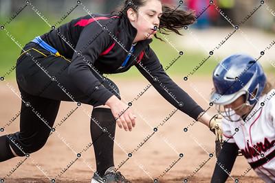 softball CMH v DSHA_20130511-113