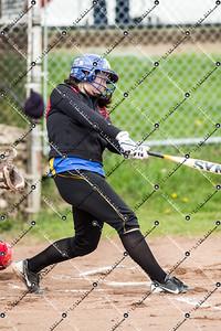 softball CMH v DSHA_20130511-79