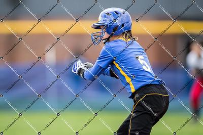 softball CMH v DSHA_20130511-251
