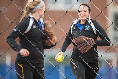 softball CMH v DSHA_20130511-290