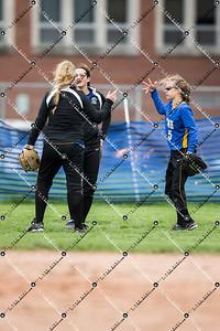 softball CMH v DSHA_20130511-275