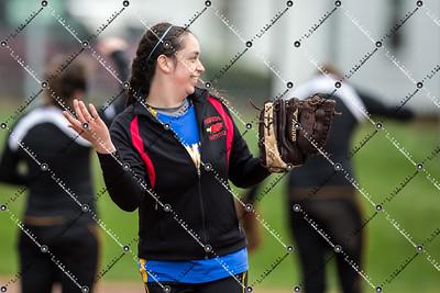 softball CMH v DSHA_20130511-91