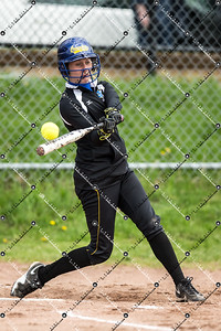 softball CMH v DSHA_20130511-163
