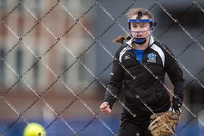 softball CMH v DSHA_20130511-279