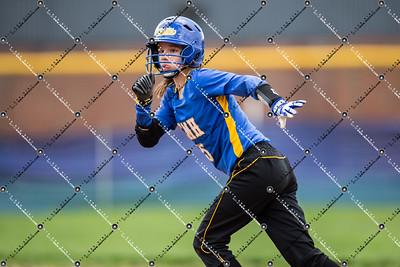 softball CMH v DSHA_20130511-262