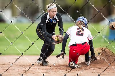 softball CMH v DSHA_20130511-129